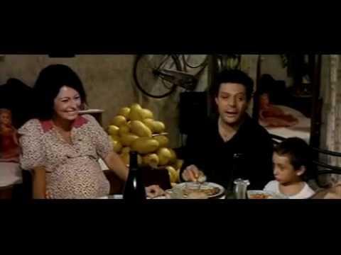 IERI OGGI E DOMANI Film Completo con MARCELLO MASTROIANNI E SOPHIA LOREN