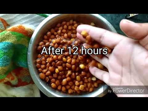 Sprouts || How to| Sprouts || Make Sprouts || Seeds || Lentils || Beans || Grams || Moong /Mung Bean