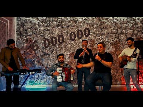 Orxan Lökbatanlı - Popuri (ft. Etimad Əliyev) (Official Music Video) 2021 - Etimad Eliyev