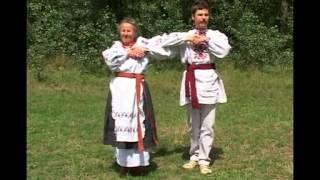 VTS_3  українські народні танці [3]