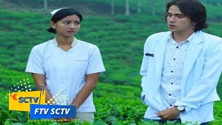 FTV SCTV - Dokter KW Spesialis Cinta