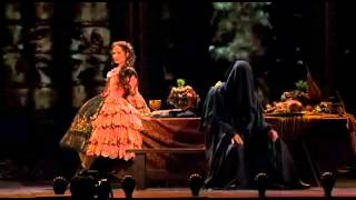 Phantom of the Opera 25th Edition_Past The Point of No Return (full scene)