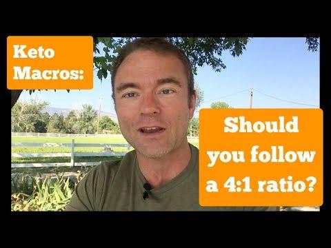 keto-macros:-should-you-follow-a-4:1-ratio?