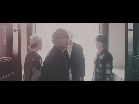 THE ORAL CIGARETTES「Slowly but surely I go on」Music Video