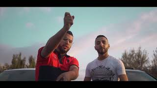 Lbenj feat. MAS - La Baraka (Exclusive Music Video)