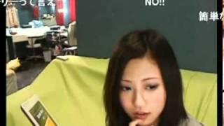 ミスヤングチャンピオン2011美山つぼみ@17歳.