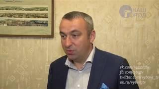 видео Центр занятости населения Ленинградской области (Биржа труда)