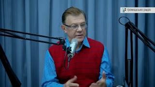 Яким може бути зростання Внутрішнього Валого Продукту України? thumbnail