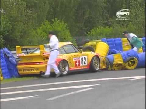 Download 1995 24 Hours of Le Mans
