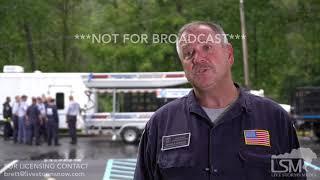 09-16-18 Virginia Storm Prep - Possible Historic Flooding FEMA Search Teams