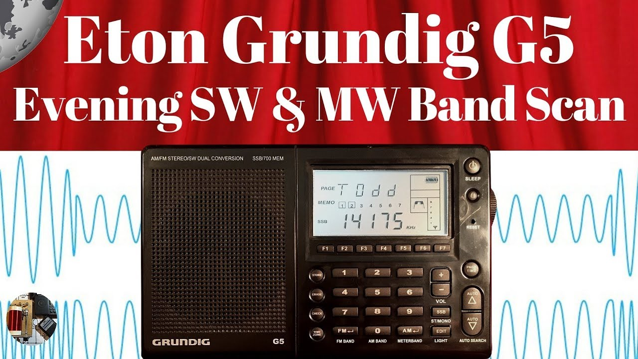Grundig Yb Reviews - Product Info