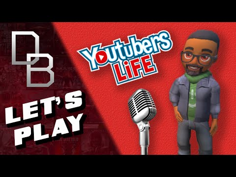 YouTubers Life #4   LOVE...REJECTED!
