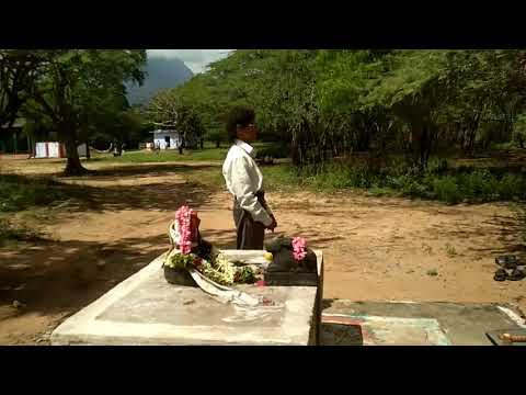 SIDDHAR PEEDAM , VELLINGIRI HILLS  YOGADHANDAM 02/11/2017
