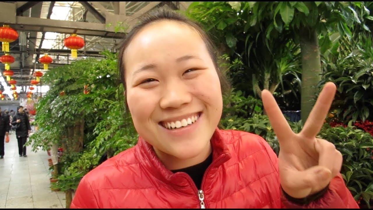 """Résultat de recherche d'images pour """"happy chinese"""""""