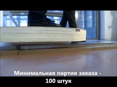 училка ПОРНО секс видео ролики