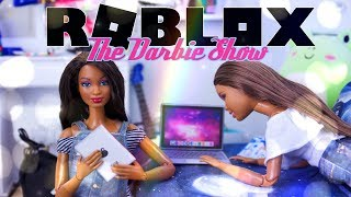 The Darbie Show ROBLOX: Diamond Beach in Royale High at the Fantasia Getaway Resort