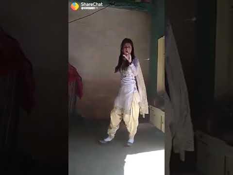4 ji ka Jamana live chat Karogi