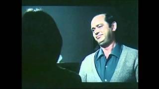 Vangjush Furxhi - Njeriu i mire (1982)
