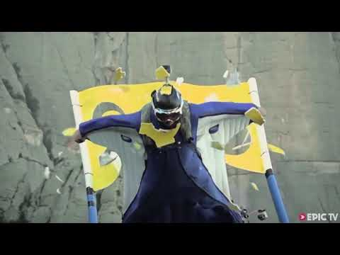 7 MOST SCARIEST STUNTS IN THE WORLD   Amazing Top5 Greatest