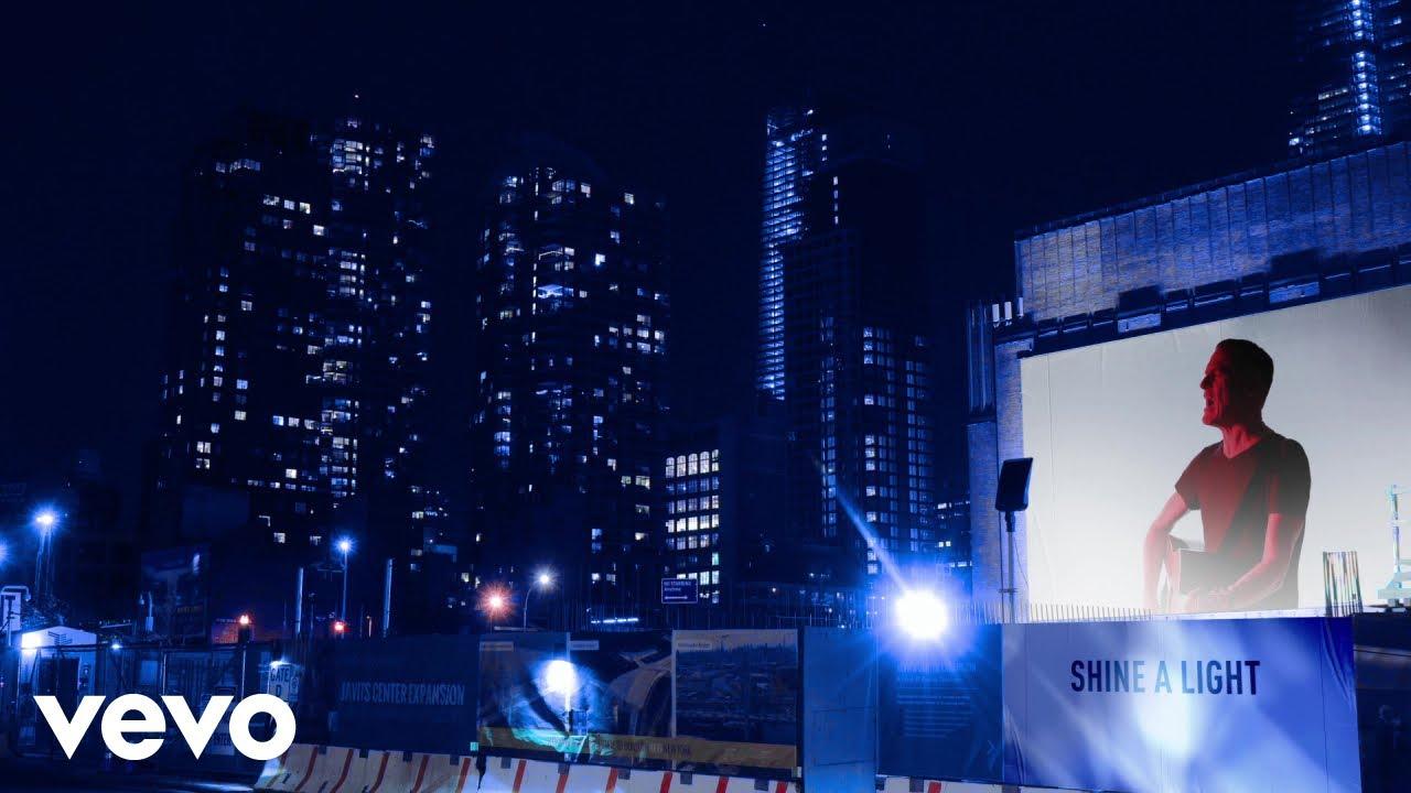 Home | Bryan Adams Official