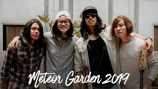 Download lagu Meteor Garden - Qing Fei De Yi (eclat cover & lirik)