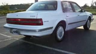 1996-buick-century-10 1996 Buick Century