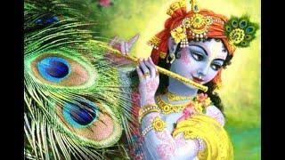 Mouliyil Mayil Peeli song II Nandanam Movie II vishu speacial II Natya Academy