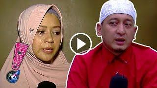 Resmi Cerai dari Shinta Tanjung, Ini Komentar Ustad Zacky - Cumicam 19 Januari 2017