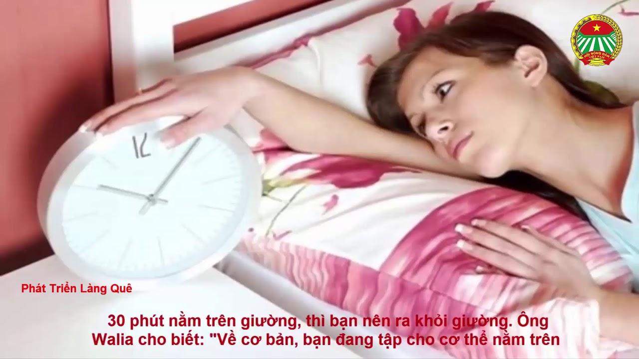 Bài thuốc chữa cao huyết áp, cao đường huyết được xem là mật phương của Trung Quốc