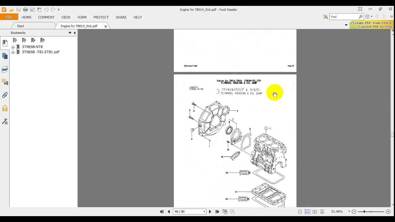 Takeuchi excavator tb016 parts manual 1 youtube Civic Wiring Diagram Basic Electrical Schematic Diagrams 1966 Mustang Wiring Diagram on takeuchi wiring schematic