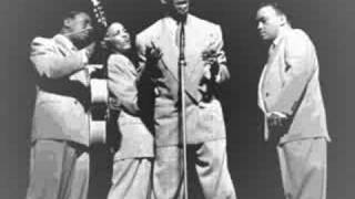"""My Prayer"" (Ink Spots, 1939)"