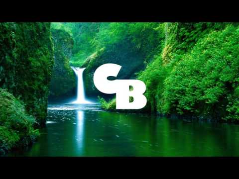 Astrid S - Breathe (Lauv Remix) [Bass Boosted]