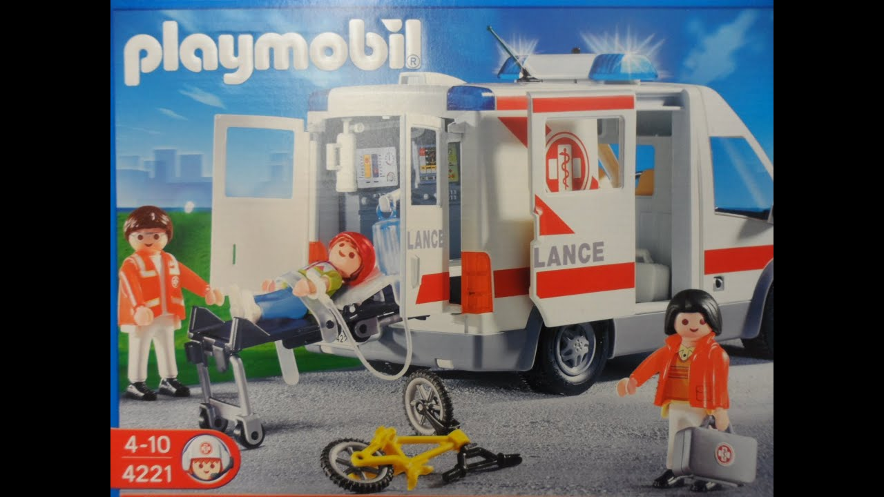 playmobil ambulance helicopter with Playmobil Rescue Ambulance on Lego City Brandweer  mandotruck 4430 498282 also Ambulancia De Lego likewise Fireman Coloring Pages Lego Firetruck With Fireman Coloring Page For Kids Printable Free Free Coloring Book besides Playmobil Sauveteurs Helicoptere Bateau Pneumatique 4428 moreover Grey Men S Loafers.
