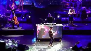 Kenan Doğulu- Vay Be (Mahmut Orhan Mix) Video