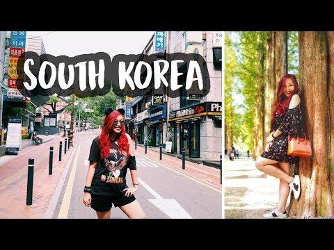 south-korea-(seoul,-nami-island,-everland,-mt.-seorak-+-more!)-travel-vlog