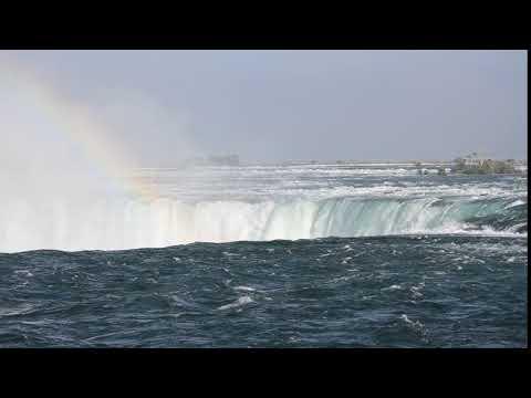 Day 2 Niagara DSC_7341.Mov
