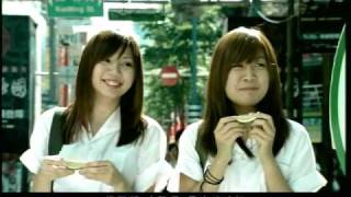 Repeat youtube video 蘇打綠 sodagreen -【他夏了夏天】Official Music Video