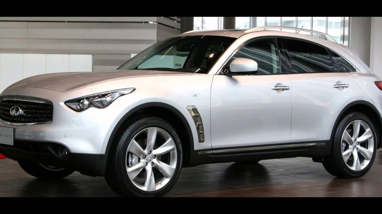 reviews suv photos price infiniti base features photo
