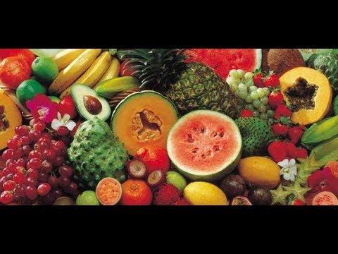 Tropik Meyve Tohumları Nasıl Çimlendirilir? Longan Tohumu Cimlendirme Asama Asama...
