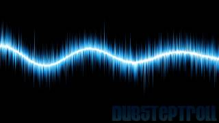 Dead Robot - Ribbons (Dubstep Instrumental Mix) [ Free DL ]