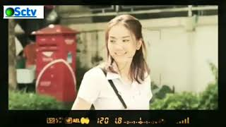 Download Cinta terpendam khena band(official) Mp3