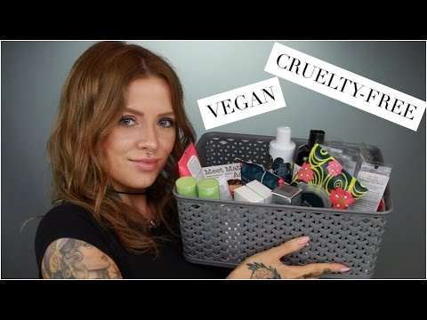 Stuff I Want To Show You - Lots Of Products, Lots Of Chit Chat
