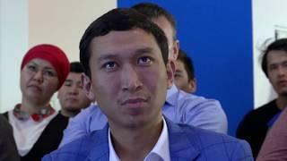 Қуаныш Шонбай | «Екінші болма!»: уақытты дұрыс пайдалан, өзгеге прокурор, өзімізге адвокатпыз