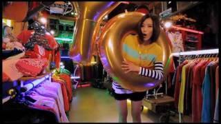 空野葵(CV:北原沙弥香) 『HAJIKE-YO!!』 (MV)