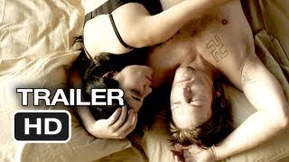 Hello Herman Trailer (2013) - Norman Reedus Movie HD