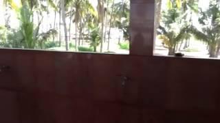 Muthur Kuppanna Samy Temple current scenario