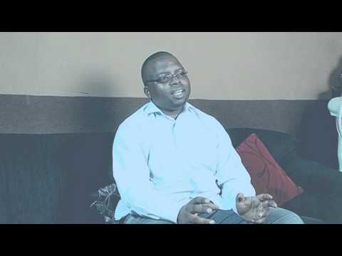 Walter Akolo - Online Work Freelancer (Testimony)