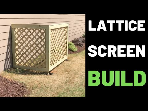 hide-your-garbage-can—build-a-lattice-screen!