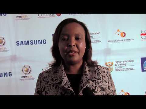 Samsung Engineering Academy Launch