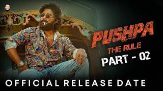 Mard ka badla hindi dubbed movie !!मर्द का बदला movie हिंदी में डाउनलोड कैसे करे?